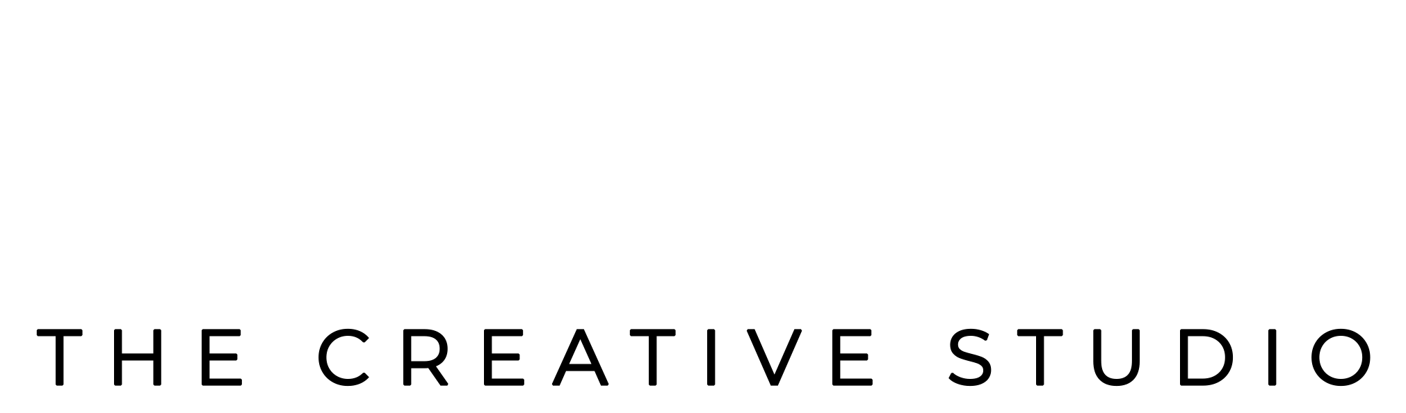 Balla - The Creative Studio